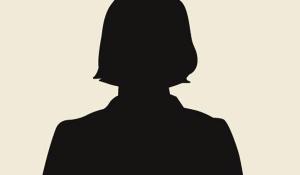012_silhouette